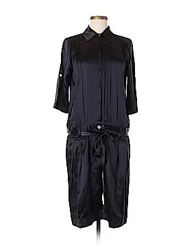 BCBGMAXAZRIA Jumpsuit Size M