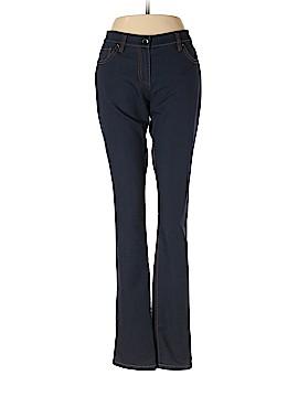 W by Worth Jeans Size 8