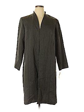 Olivia Matthews Jacket Size 20w (Plus)