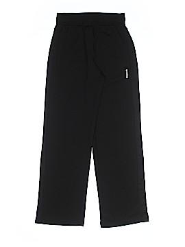 Reebok Track Pants Size 10 - 12