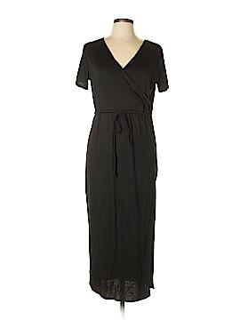 Oyanus Casual Dress Size L