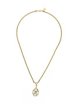 1928 Jewelry Necklace One Size