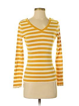 Merona Long Sleeve T-Shirt Size XS