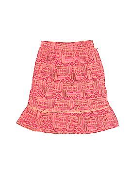 Cat & Jack Skirt Size 2T
