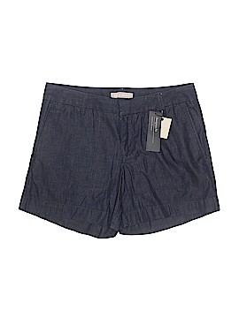 Banana Republic Denim Shorts Size 2