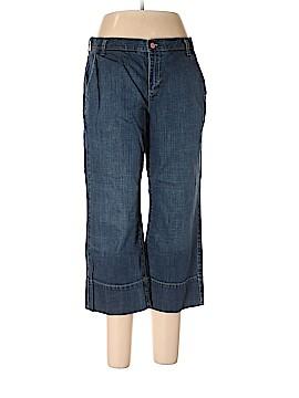 Prize Jeans Size 12