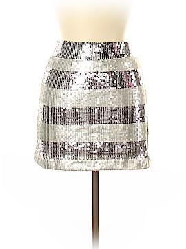 Arden B. Formal Skirt Size S