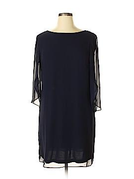 MSK Casual Dress Size 16