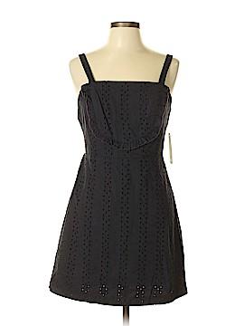 CAD Casual Dress Size L