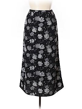 Worthington Casual Skirt Size 14