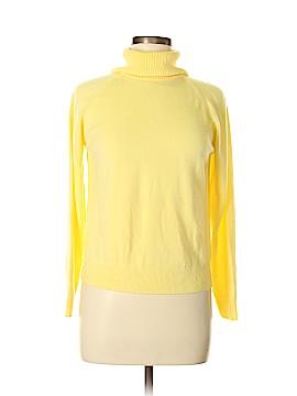 Draper's & Damon's Turtleneck Sweater Size S