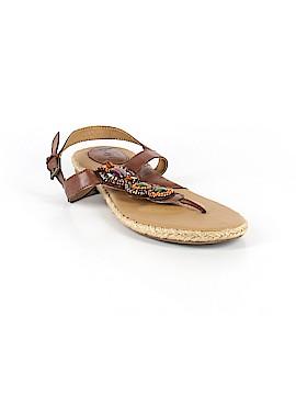 BOC Sandals Size 10