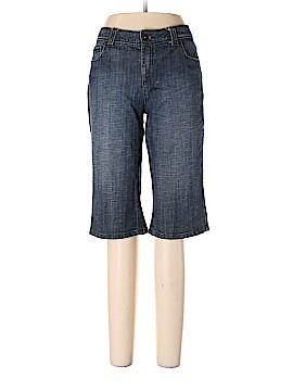 Ruff Hewn Jeans Size 10