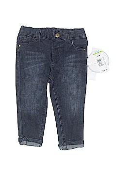 Kola Kids Jeans Size 6-9 mo