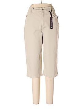 Danskin Now Jeans Size 12