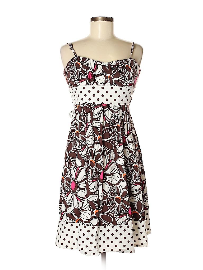 My Michelle Women Casual Dress Size 11