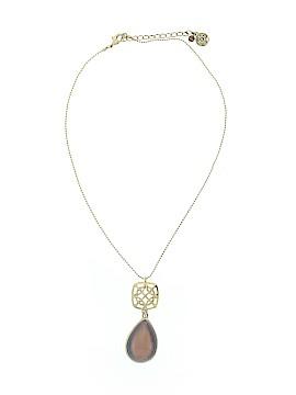 Liz & Co Necklace One Size