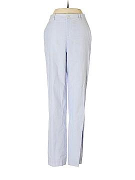 Ralph Lauren Dress Pants Size 2