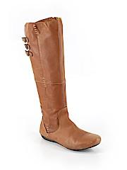 B O C Born Concepts Boots