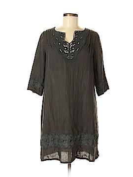 Carla Conti Casual Dress Size XS