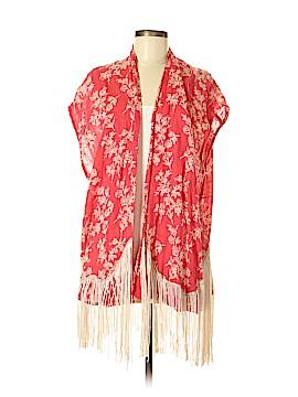 MNG Kimono ONE SIZE
