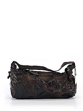 Carlos Falchi for Target Shoulder Bag One Size