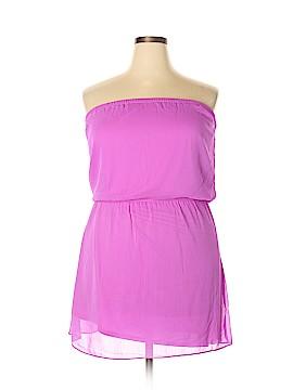 Express Casual Dress Size XL
