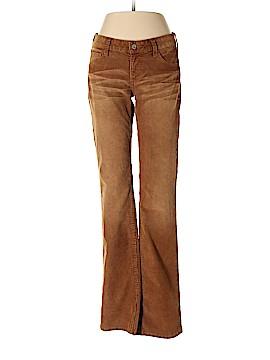 Arizona Jean Company Jeans Size 7