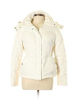 Kenneth Cole REACTION Snow Jacket Size L
