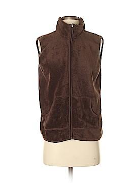 Silverwear Sweater Vest Size S