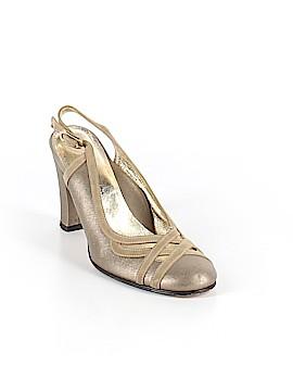 Taryn Rose Heels Size 35.5 (EU)