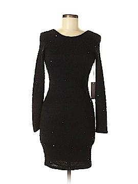 Jennifer Lopez Cocktail Dress Size S