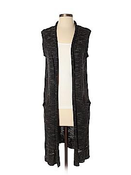 Halogen Cardigan Size XS