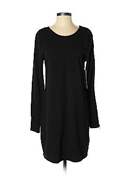 Sundays Casual Dress Size 2