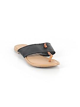 Franco Sarto Sandals Size 6