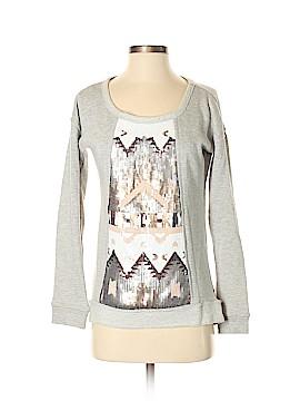 Maurices Sweatshirt Size XS
