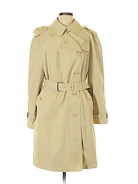 Burberry Trenchcoat One Size