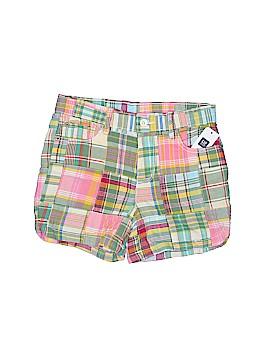 Gap Kids Shorts Size 9