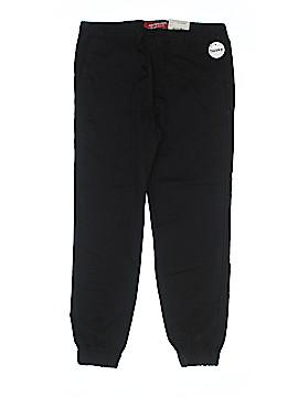 Arizona Jean Company Casual Pants Size 10