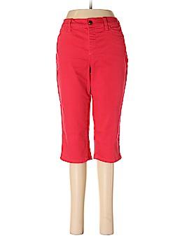 NYDJ Jeans Size 8