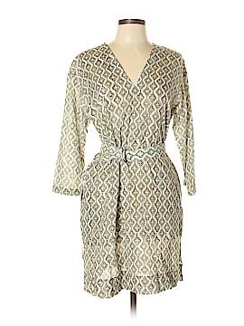 Theory Casual Dress Size XL