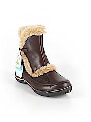 Jambu Ankle Boots