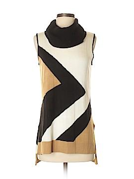 Dana Buchman Sweater Vest Size S