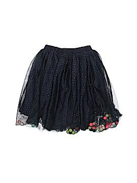Billie Blush Skirt Size 10