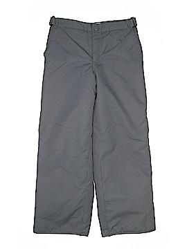 The Children's Place Snow Pants Size 10