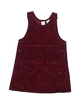 Cherokee Dress Size X-Small (Youth)