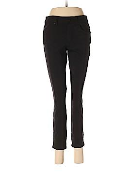 RACHEL Rachel Roy Casual Pants Size 6