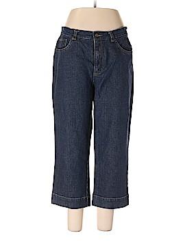 Jones Sport Jeans Size 12