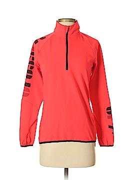 Reebok Track Jacket Size S