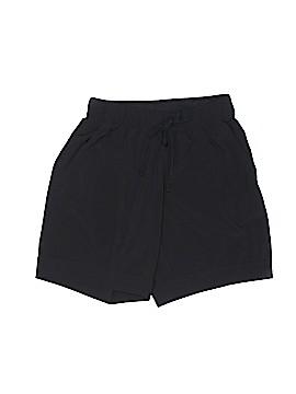 Athleta Athletic Shorts Size XXS